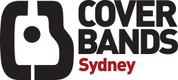 Sydney Cover Bands